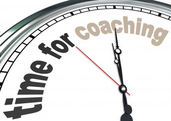 Kognitiv coaching / mentoring